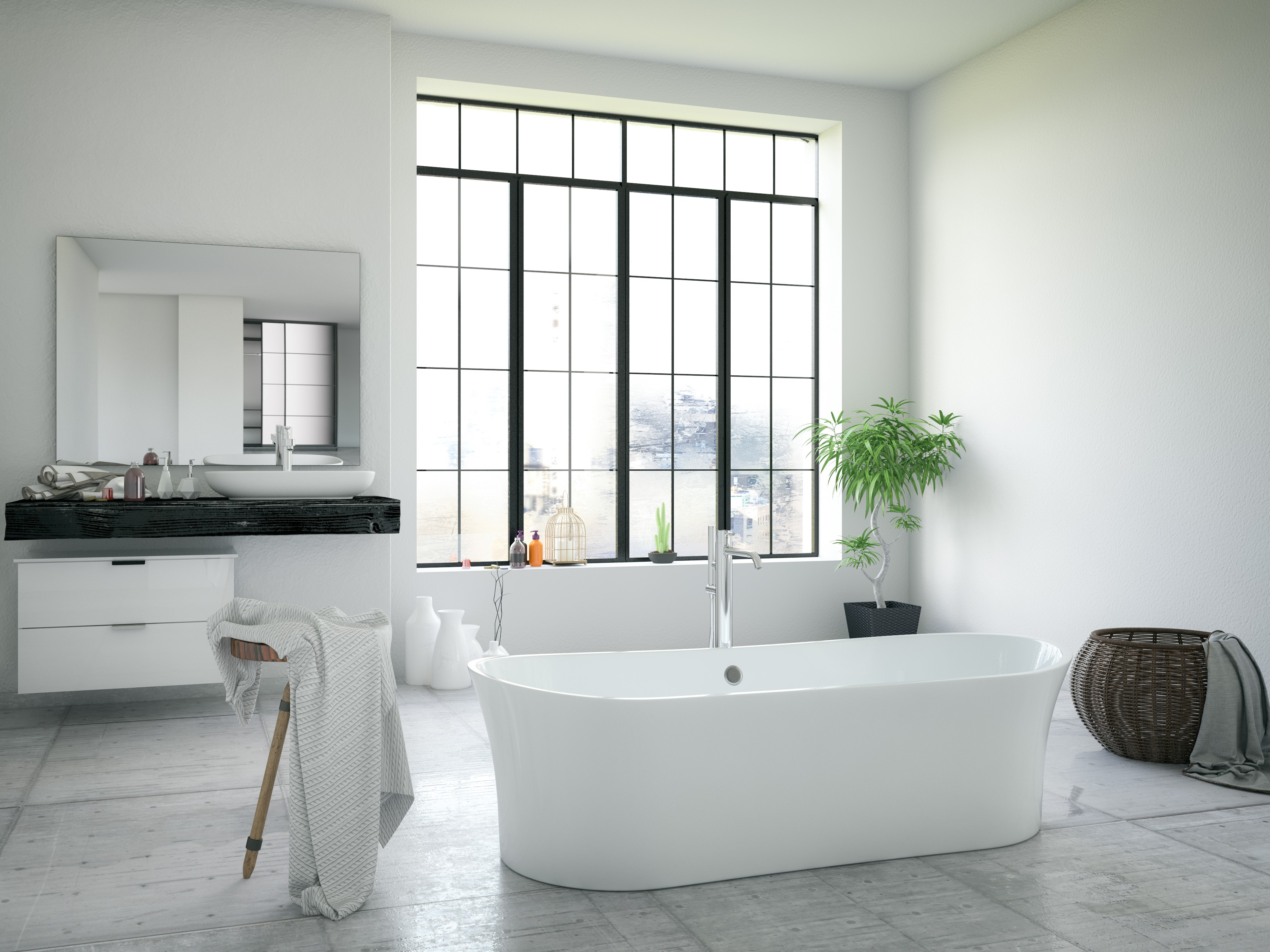 Bath-iStock-866104130ed