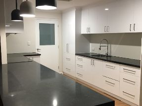 Reno Kitchen Ord Cl Greenfields1