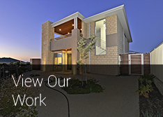 New House Gallery Mandurah